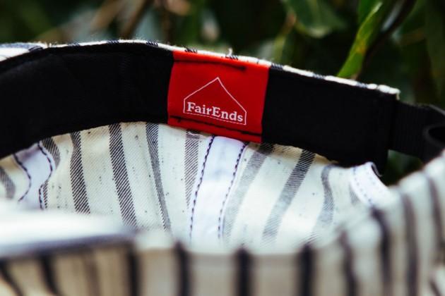 FairEnds-Print-Caps-05-630x420
