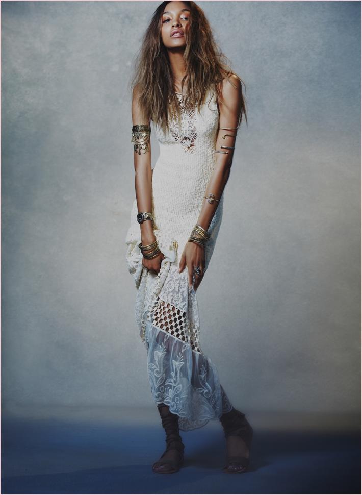 Jourdan-Dunn-For-Free-People's-Spring-Dresses-04