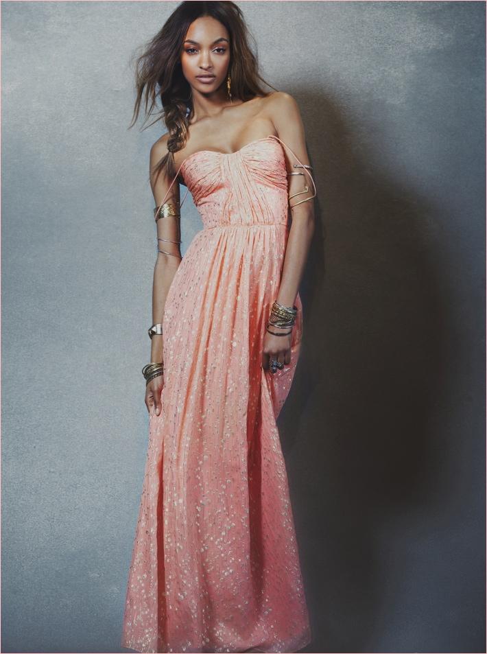 Jourdan-Dunn-For-Free-People's-Spring-Dresses-05