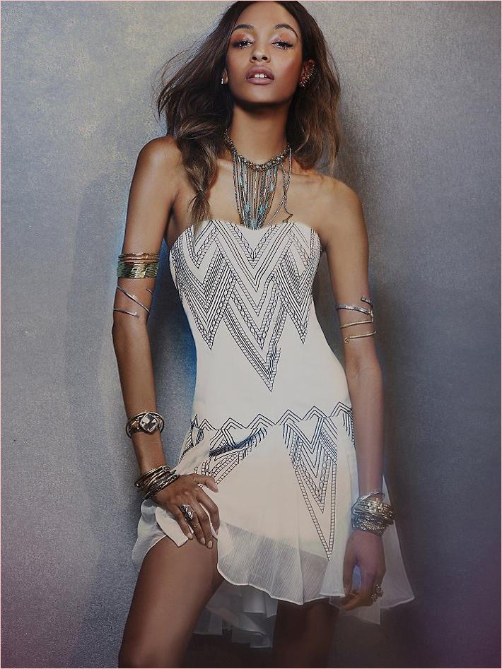 Jourdan-Dunn-For-Free-People's-Spring-Dresses-09