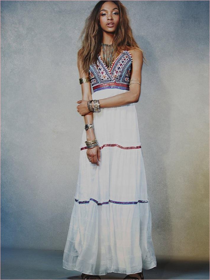 Jourdan-Dunn-For-Free-People's-Spring-Dresses-10