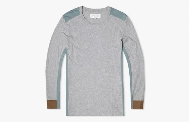 Margiela-10-Block-Color-Tee-09-630x409