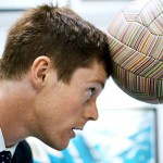 Paul-Smith-World-Cup-2014-Ball-01
