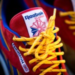 SNIPES-x-Reebok-Classic-Leather-Camp-Out-01