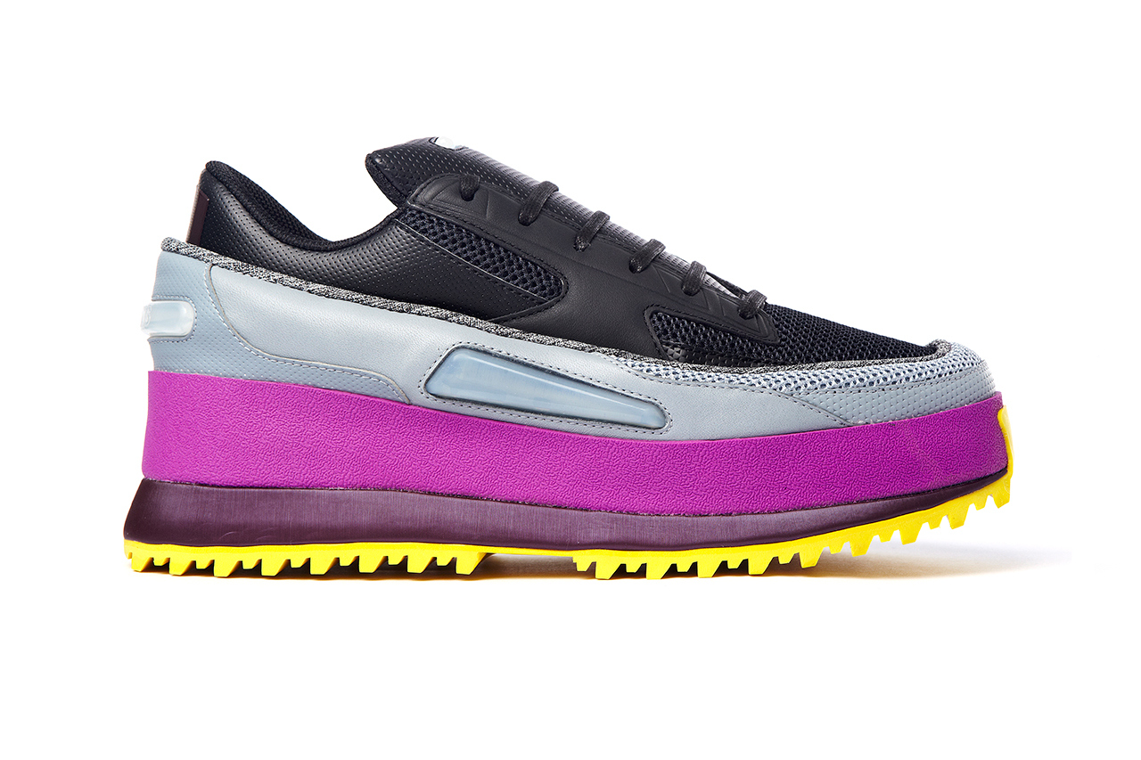 adidas-by-raf-simons-2015-spring-summer-collection-005