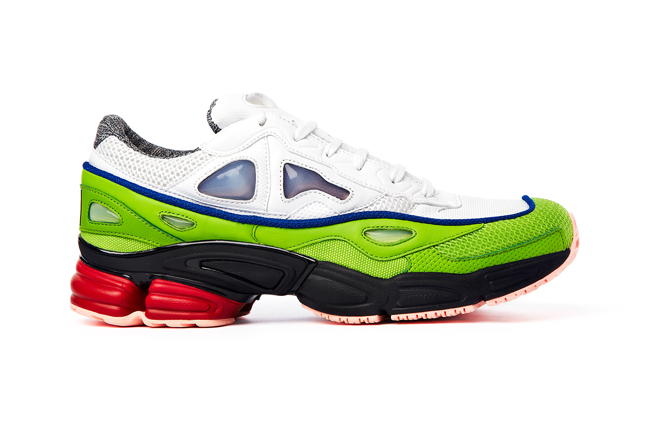 adidas-by-raf-simons-2015-spring-summer-collection-011