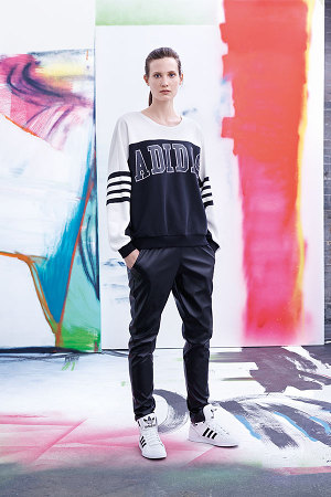 adidas-originals-fall-winter-2014-lookbook-3-300x450