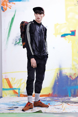 adidas-originals-fall-winter-2014-lookbook-4-300x450