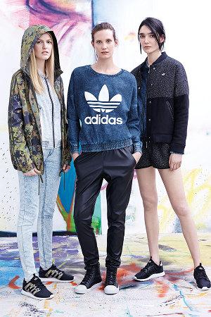 adidas-originals-fall-winter-2014-lookbook-5-300x450