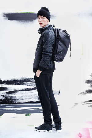 adidas-originals-fall-winter-2014-lookbook-7-300x450