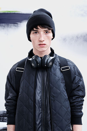 adidas-originals-fall-winter-2014-lookbook-8-300x450