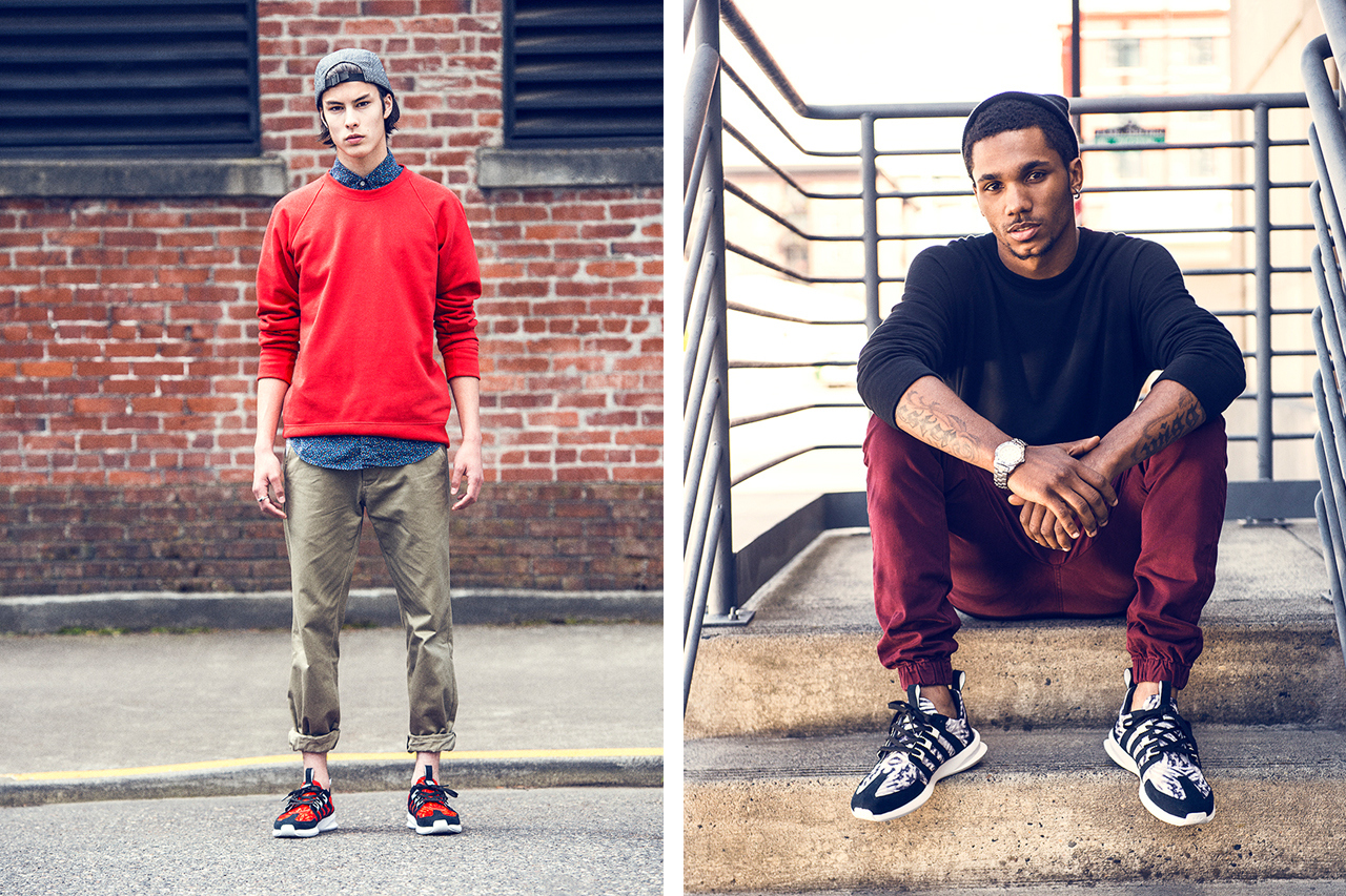 adidas-originals-sl-loop-runner-lookbook-3