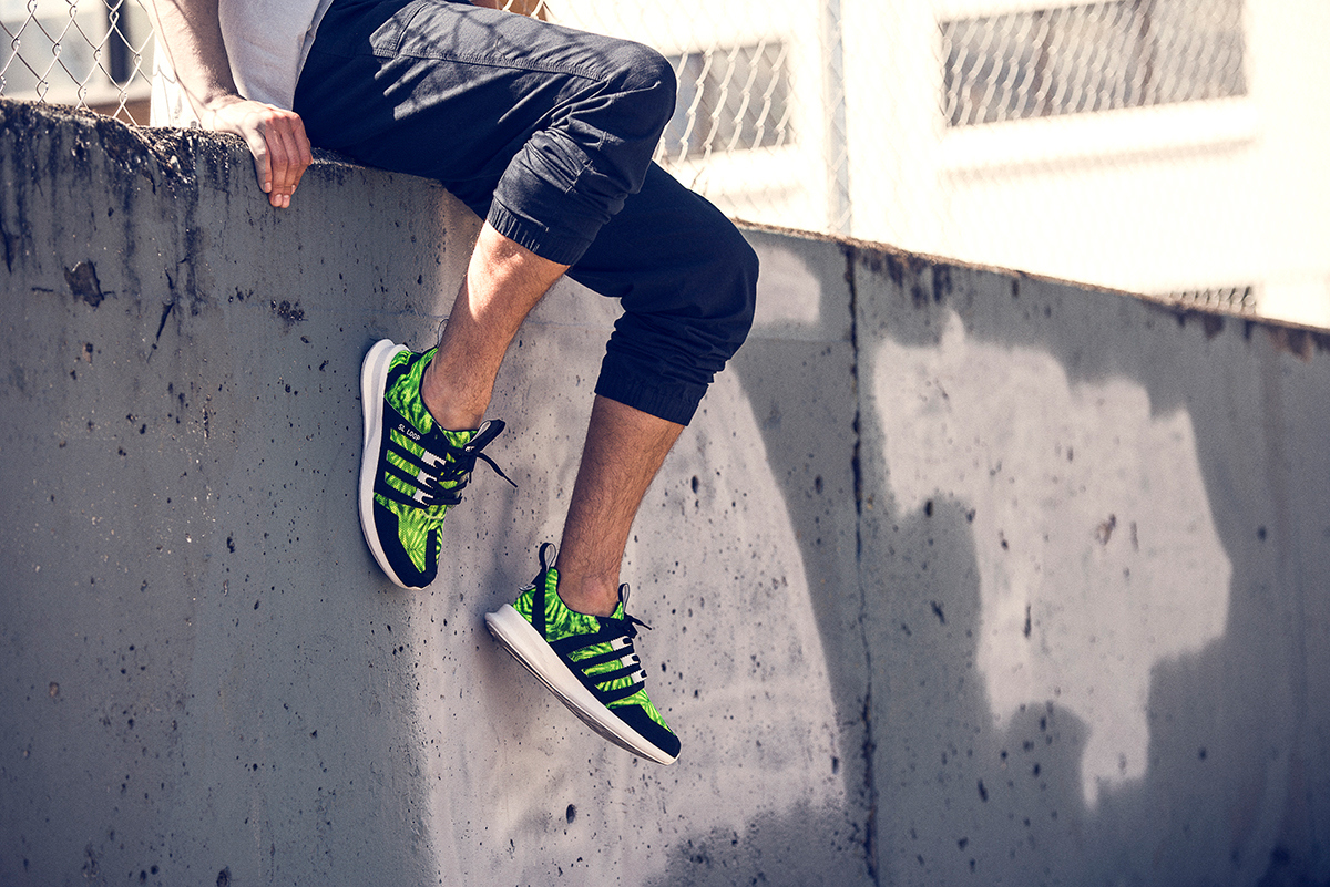 adidas-originals-sl-loop-runner-lookbook-4