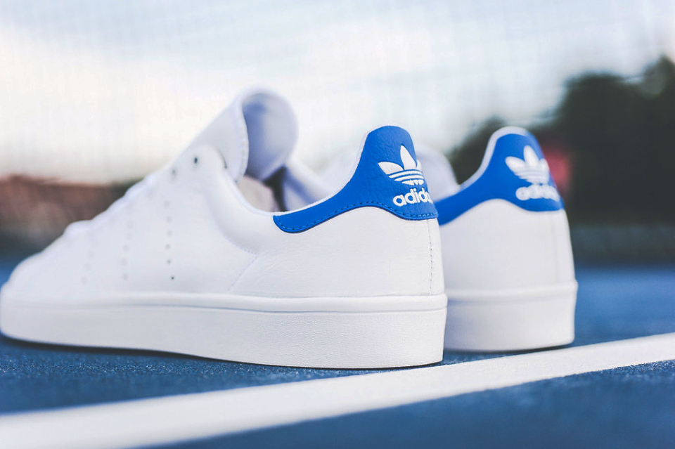 adidas-stan-smith-vulc-whiteroyal-2