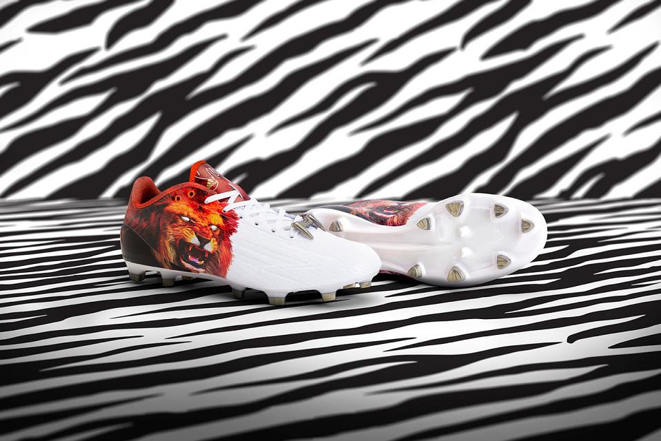 adidas-x-snoop-dogg-2