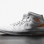 air-jordan-2-retro-86-kumquat-1