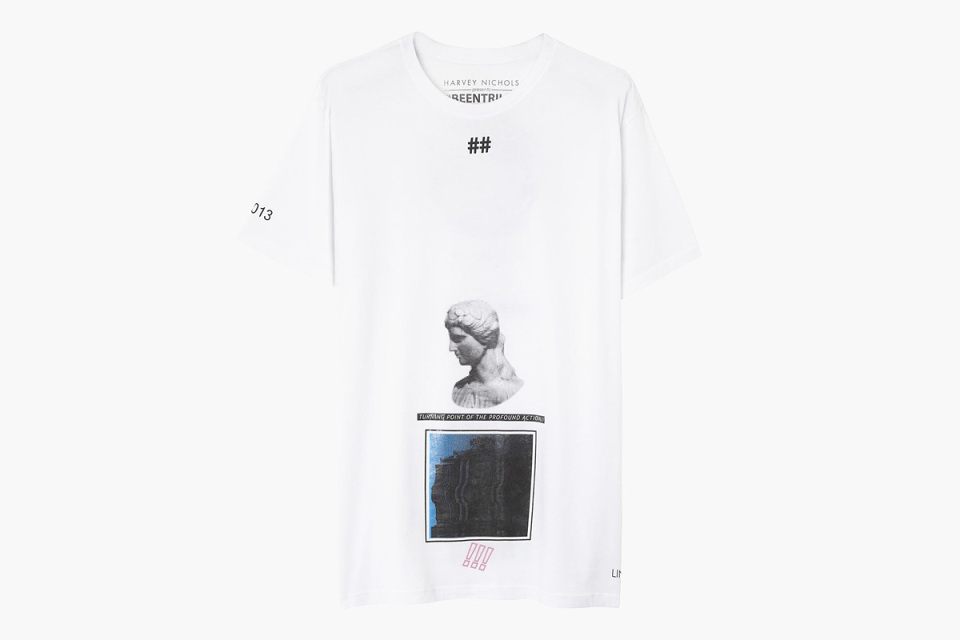 been-trill-summer-2014-harvey-nichols-collaboration-1