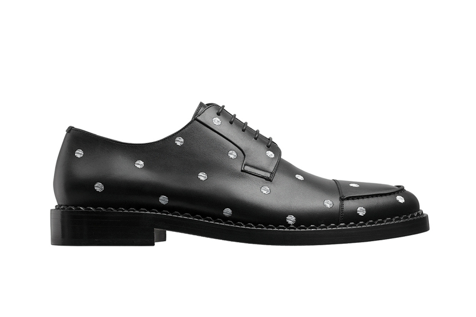 dior-homme-2014-fall-winter-footwear-collection-2