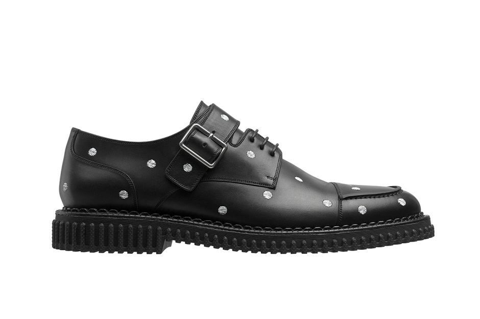 dior-homme-2014-fall-winter-footwear-collection-3