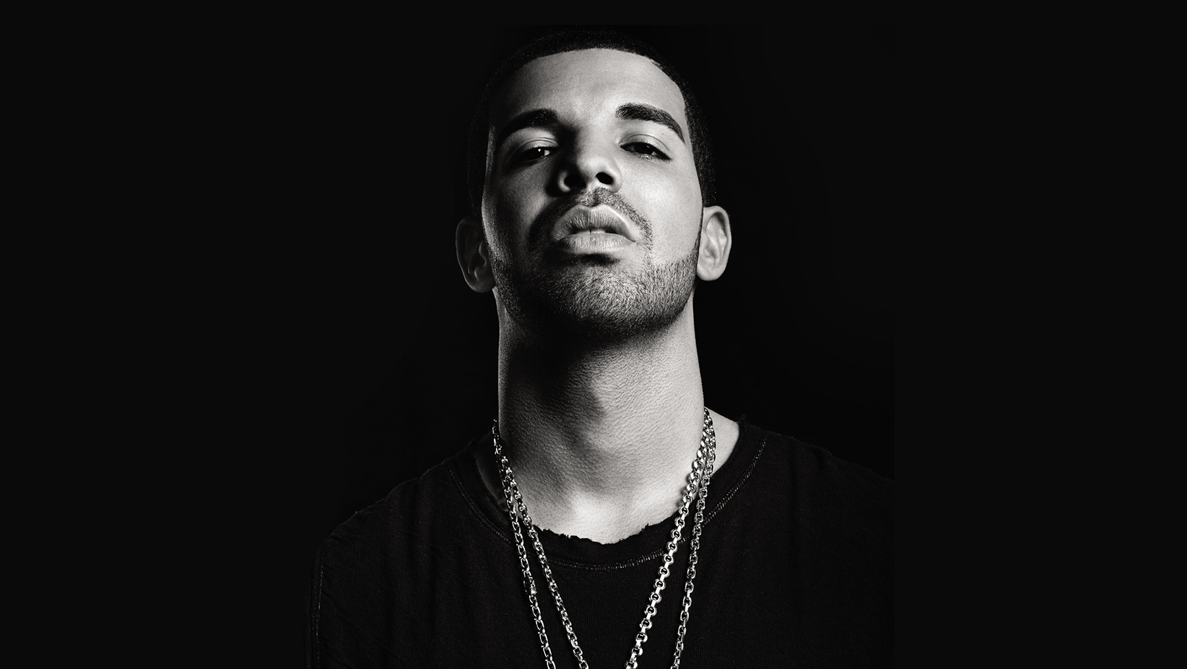 Drake – 0 to 100 / The catch up