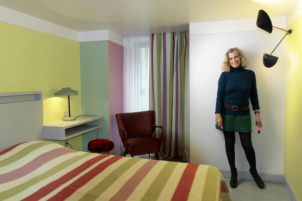 edgar-hotel-paris-05