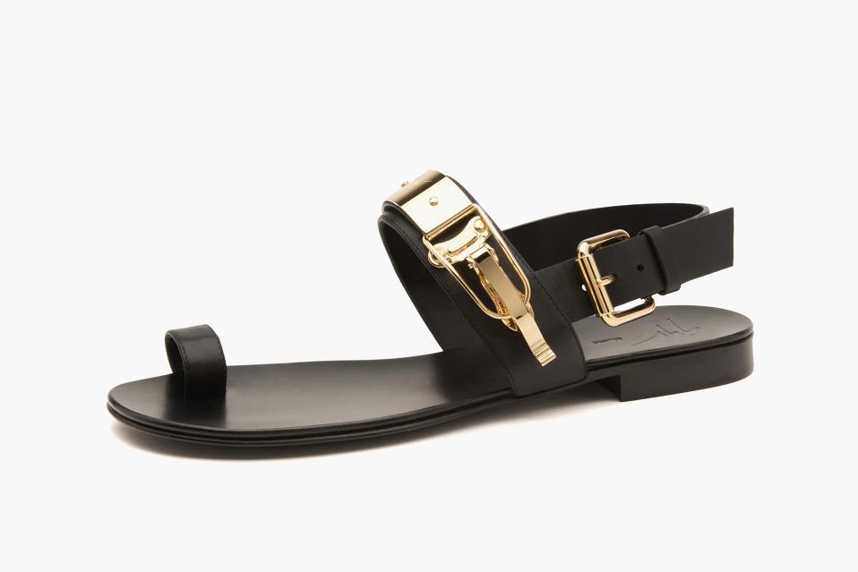 giuseppe-zanotti-spring-summer-2015-sneaker-5-958x640