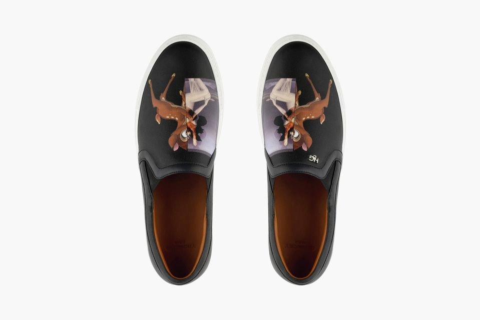 givenchy-fallwinter-2014-footwear-collection-09-960x640
