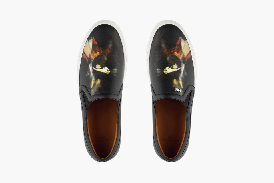 givenchy-fallwinter-2014-footwear-collection-10-960x640