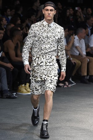 givenchy-springsummer-2015-collection-08-300x450