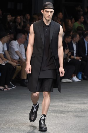 givenchy-springsummer-2015-collection-19-300x450