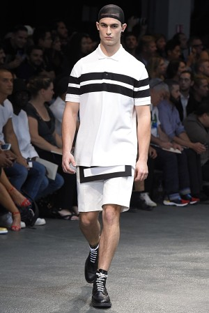 givenchy-springsummer-2015-collection-21-300x450