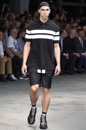 givenchy-springsummer-2015-collection-23-300x450