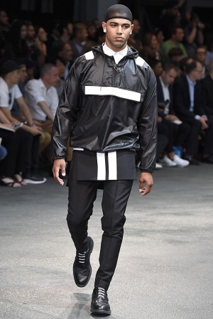 givenchy-springsummer-2015-collection-25-300x450
