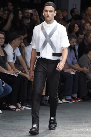 givenchy-springsummer-2015-collection-29-300x450