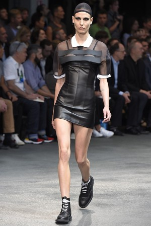 givenchy-springsummer-2015-collection-31-300x450