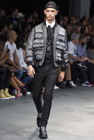 givenchy-springsummer-2015-collection-37-300x450