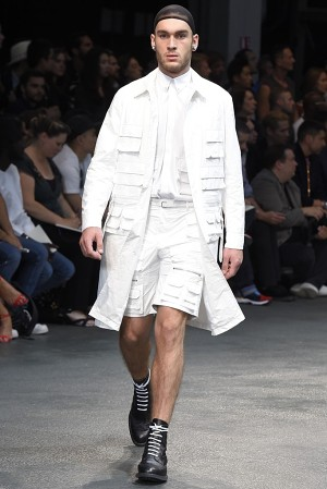 givenchy-springsummer-2015-collection-39-300x450