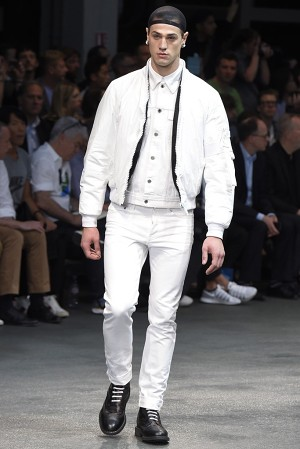 givenchy-springsummer-2015-collection-40-300x450