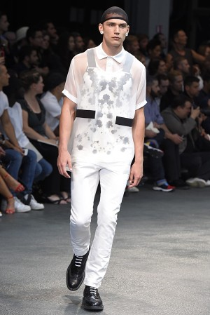 givenchy-springsummer-2015-collection-49-300x450