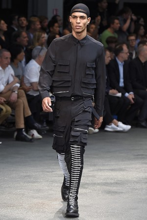 givenchy-springsummer-2015-collection-51-300x450