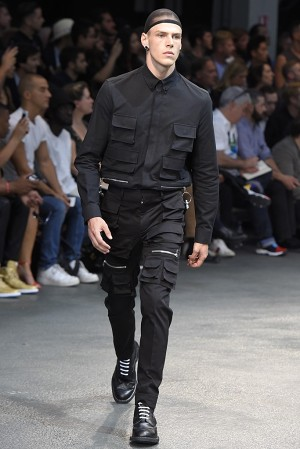 givenchy-springsummer-2015-collection-57-300x450