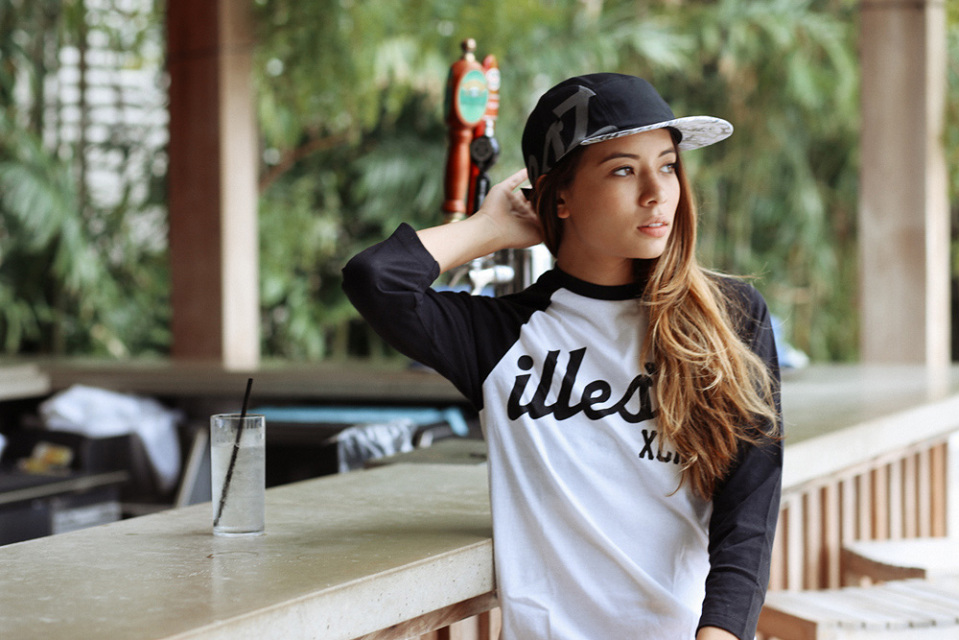 illest-summer-14-capsule-collection-5-960x640