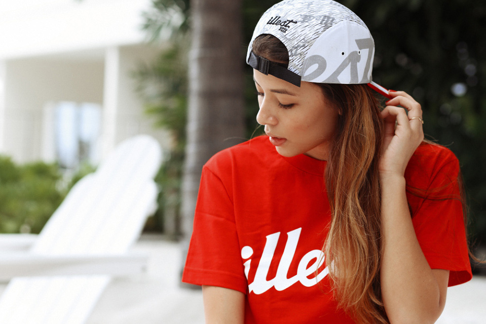 illest-summer-14-capsule-collection-6-960x640