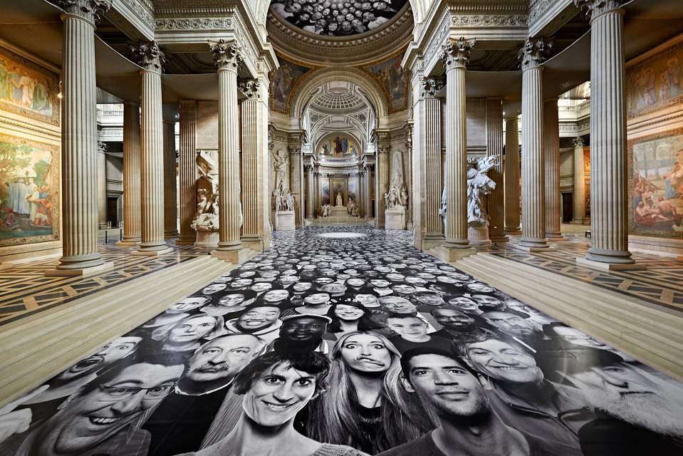 jr-inside-out-paris-pantheon-01-960x640