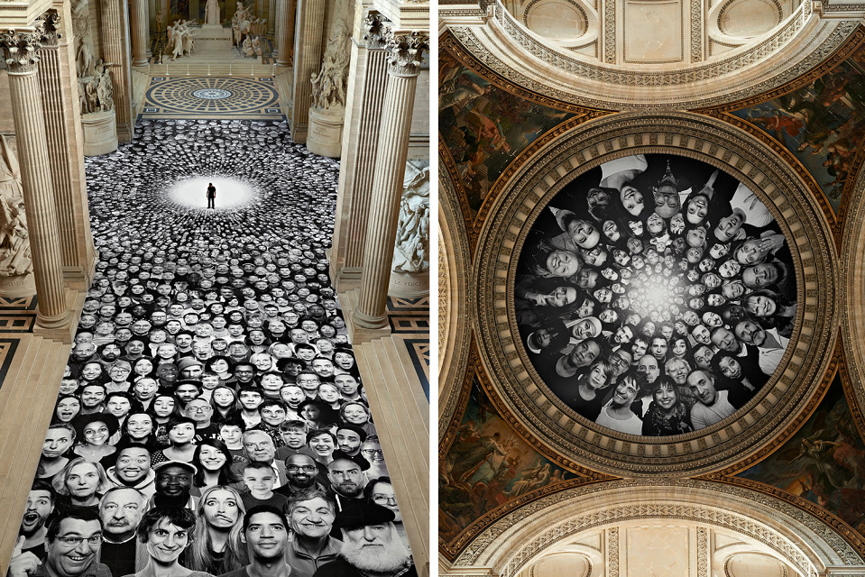 jr-inside-out-paris-pantheon-02-960x640