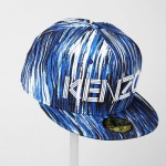 kenzo-new-era-spring-summer-2014-collection-02