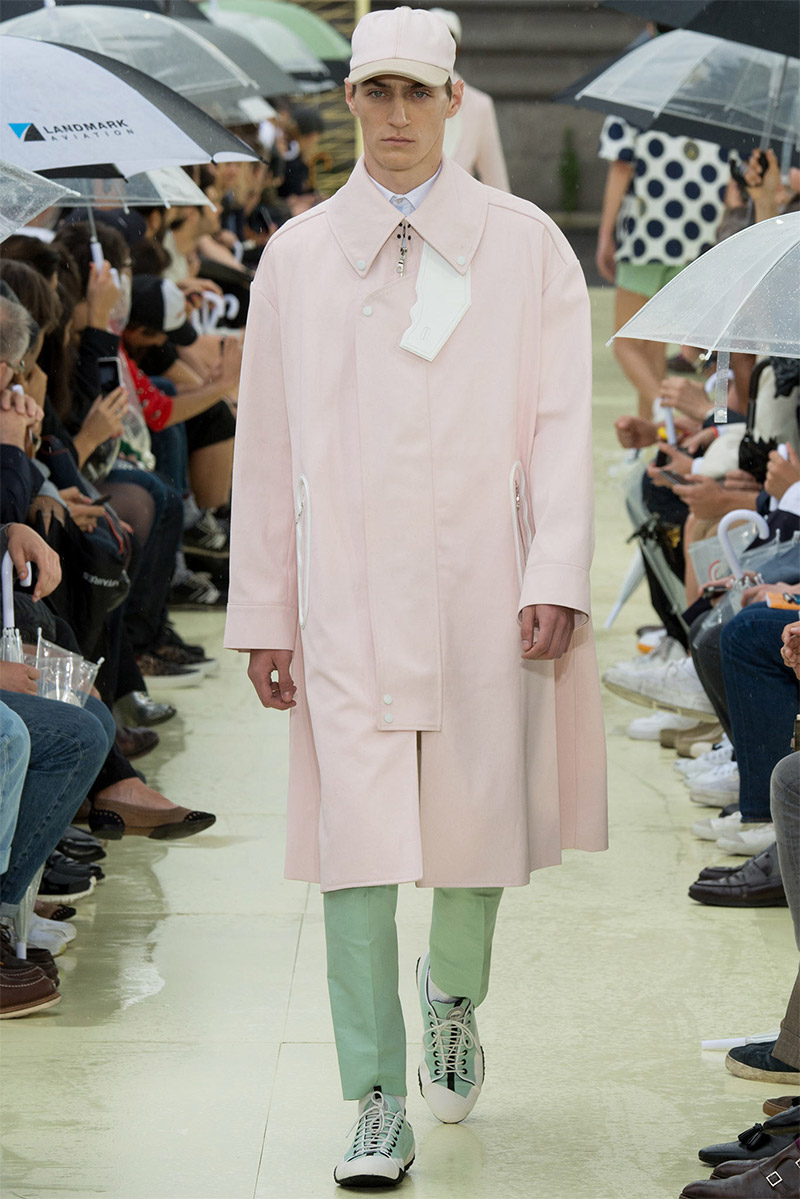 kenzo_ss15_fy10