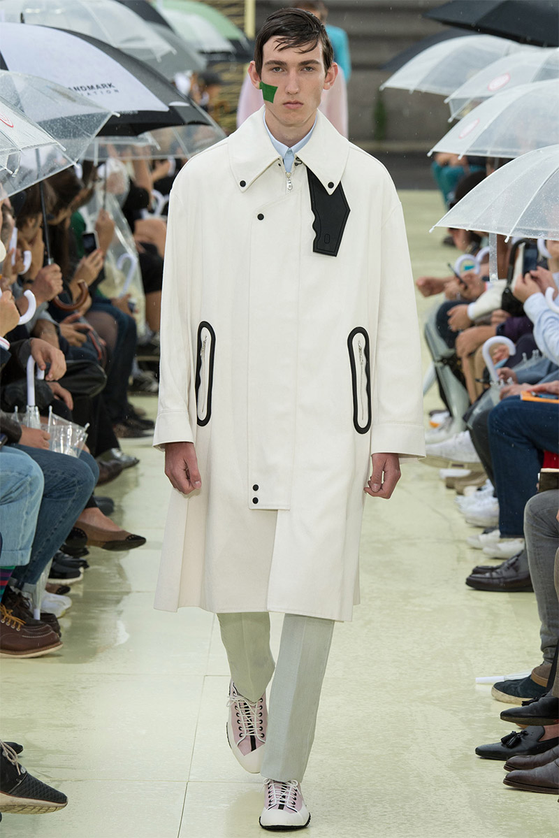 kenzo_ss15_fy12