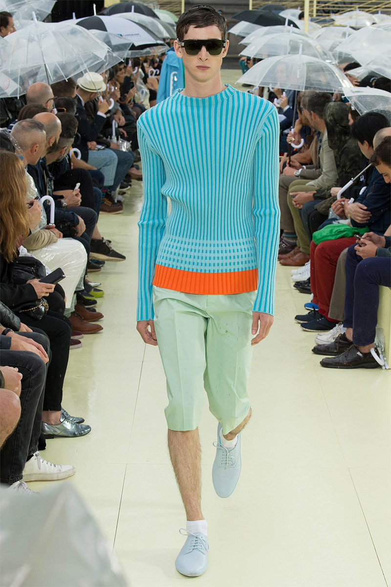 kenzo_ss15_fy15
