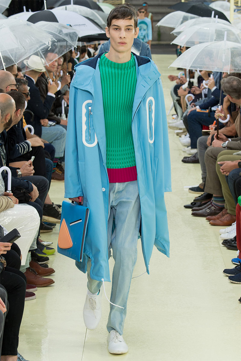 kenzo_ss15_fy16